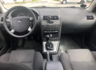 2004 Ford Mondeo 1.8