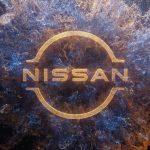 Nú hevur Nissan eisini fingið nýtt búmerki