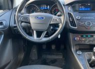 2016 Ford Focus 1.0 Eco Trend
